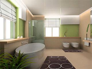 raumausstattung von gardinen wolfgang freigericht. Black Bedroom Furniture Sets. Home Design Ideas